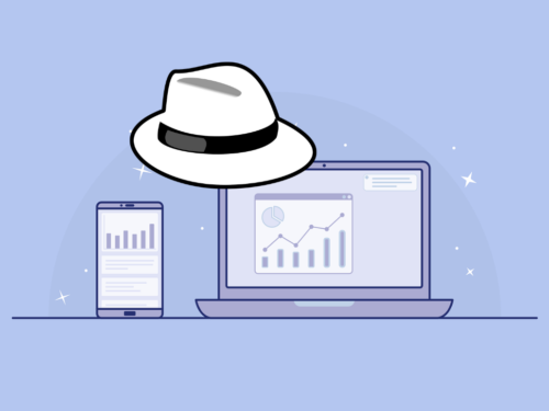 What is White Hat Seo ( Search engine optimization )?